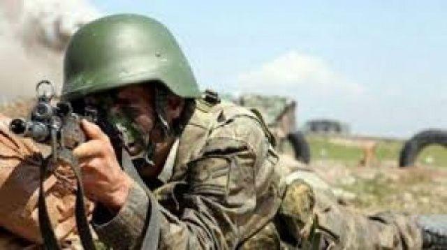 Askerlik süresi düştü mü? askerlik kısalıyor mu? Tek tip askerlik uygulaması nasıl olacak?