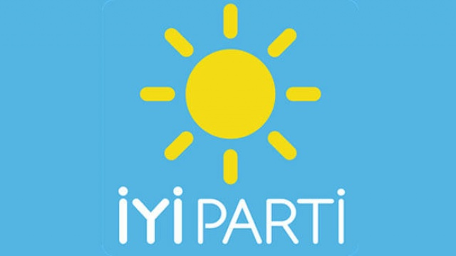 İYİ Parti'de gerilim! Parti binası çilingirle açıldı...