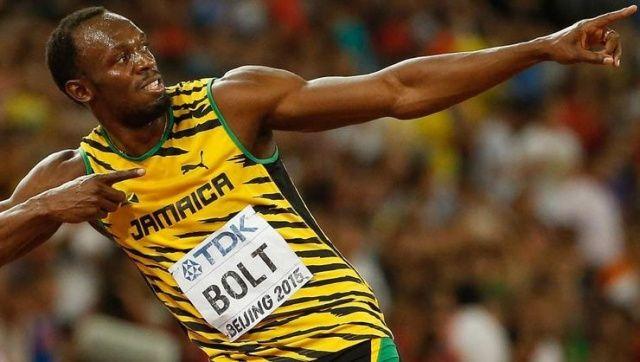 Süper Lig ekibinden Usain Bolt bombası