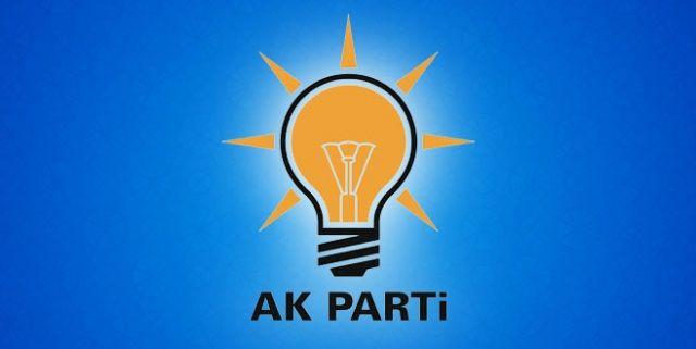 AK Parti Belediye başkan adayları 2019 yılı isim listesi