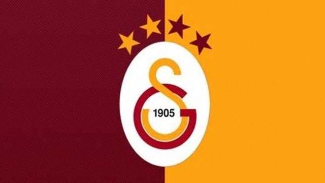 Galatasaray'da istifa şoku