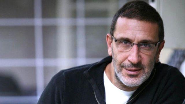 Cem Özer'den 42 gün sonra sağlık durumu açıklaması