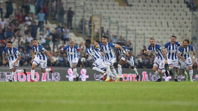 Erzurumspor Antalyaspor Canlı İzle