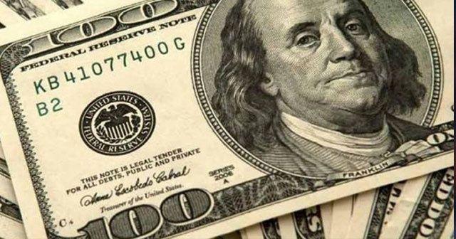 Dolar ve Euro ne kadar? (22 Kasım 2018 Döviz Kurları)