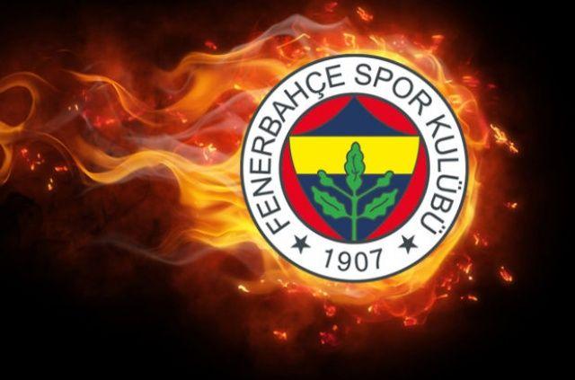 Fenerbahçe'nin hocası resmen açıkladı!