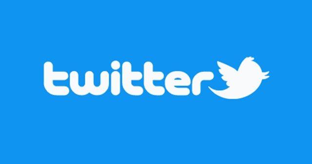 Twitter'dan futbolseverlere bomba özellik