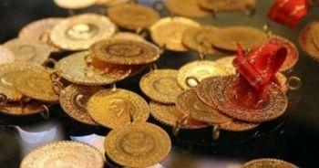 6 Kasım Altın fiyatları ne kadar? Çeyrek, gram ve tam altında son durum…