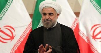 ABD'nin yaptırımlarına İran'dan jet cevap