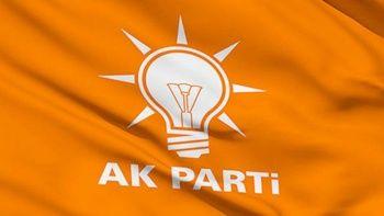 AK Parti'den 'Af' ve 'Emeklilikte Yaşa Takılanlar' açıklaması