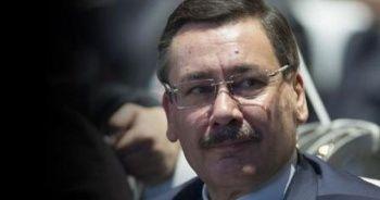 AK Parti'li isimden 'Gökçek ortak aday olur mu?' sorusuna cevap