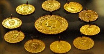 Altın fiyatları ne kadar? 15 Kasım Gram Çeyrek altın fiyatları...