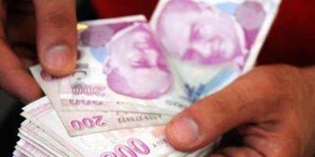 Asgari ücret zammı bu yıl ne kadar olacak? AK Parti'den flaş asgari ücret açıklaması!