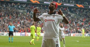 Bomba iddia! Beşiktaş'ın yıldızı Galatasaray ile anlaştı