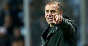 Bomba iddia! Fenerbahçe Abdullah Avcı ile...