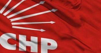 CHP'de toplu istifa depremi! Tam 12 isim birden...