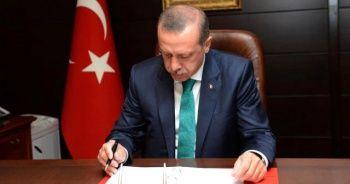 Cumhurbaşkanı Erdoğan özel olarak istedi, çok gizli tutuyor: Sonuçlar bende saklı
