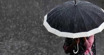 Dikkat! Meteoroloji yeni uyarı yayınladı, yarın...