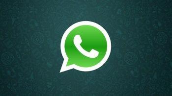 Dolandırıcıyı yakaladığını iddia etti, Whatsapp konuşmaları şaşkına çevirdi