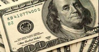 Dolar bugün ne kadar? İşte Son Rakamlar