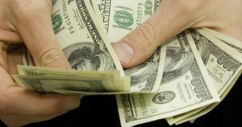 Dolar kuru bugün ne kadar? (8 Kasım 2018 dolar - euro fiyatları)
