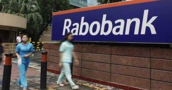 Dünyaca ünlü bankadan kritik tahmin!