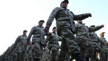 E-Devlet BEDELLİ Askerlik Celp Yerleri SORGULA ÖĞREN 2018-2019