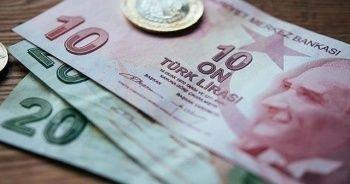 En düşük emekli maaşı 280 lira artacak