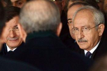 Erdoğan'a bunu yapan Kılıçdaroğlu perişan oldu, borca battı!