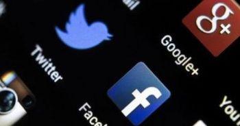 Facebook, Twitter ve Google'dan ortak karar! Harekete geçiyorlar