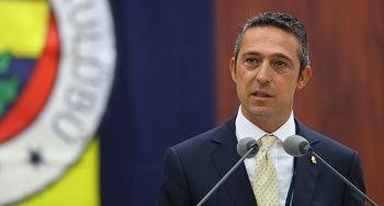 Fenerbahçe kararını açıkladı! Yeni teknik direktör...