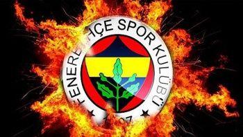 Fenerbahçe masada! Yeni hocayla...