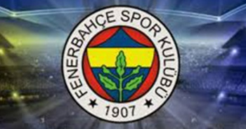Fenerbahçe'de 3 bomba birden!