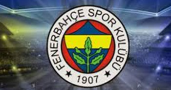 Fenerbahçe'de teknik direktör konusunda flaş gelişme!