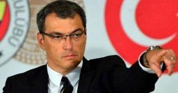 Fenerbahçe'den Ozan Tufan ve Volkan Demirel açıklaması!