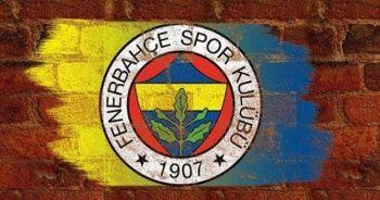 Fenerbahçe'nin görüştüğü teknik direktörle ilgili flaş gelişme!