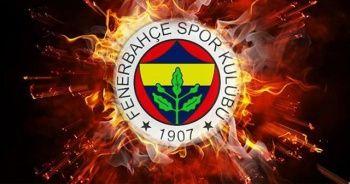 Fenerbahçe'ye büyük şok! Ezeli rakibe gidiyor