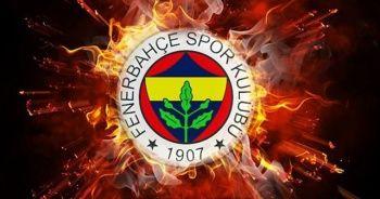 Fenerbahçe'ye yeni transfer! Comolli yola çıktı