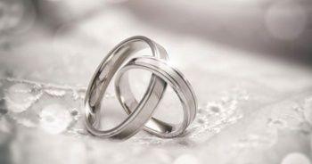 Genç kadın 2001'de evlendi! Gerçeği yıllar sonra öğrendi