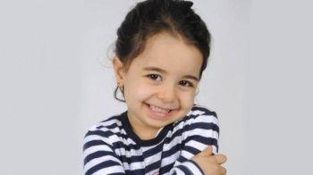 Kızım dizisinde milyonları ağlatan Öykü kimdir?