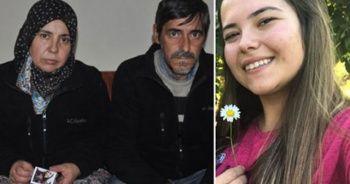 Lise öğrencisi Emine ile ilgili yeni gelişme! 10 gündür kayıptı