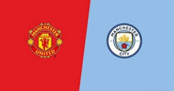 Manchester City Manchester United Şifresiz Canlı İzle