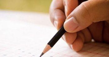 MEB 20 Bin Sözleşmeli Öğretmen Alımı Branş Dağılımı