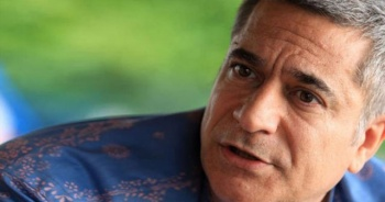 Mehmet Ali Erbil'in doktorundan açıklama
