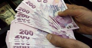 Merkez rakamı açıkladı! Asgari ücret zammı en az...