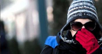 Meteoroloji uyarı üstüne uyarı yayınlıyor! Hem sel hem buzlanma var
