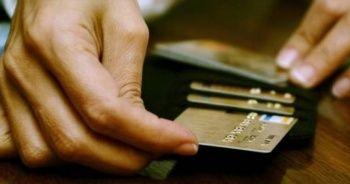 Milyonlarca kişiyi ilgilendiriyor... Kredi kartlarında yeni düzenleme!