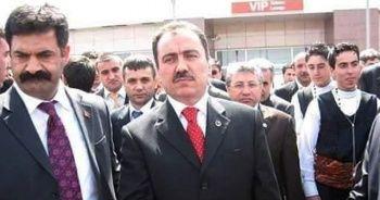 Muhsin Yazıcıoğlu'na en yakın isimdi... Adaylığını açıkladı!