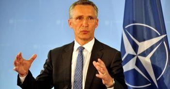 NATO itiraf etti! Türkiye olmasa...