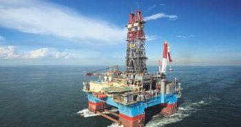 Norveçli şirket Türkiye'de petrol aramaya geliyor!
