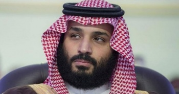 Ortalık karışacak! Suudilerin planları ortaya çıktı